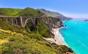 California Best Travel Agency images California 39 s highway 1 is officially open and it 39 s time for a big jpg%3