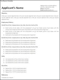 resume format in word file 2007 state resume templates simple simple resume templates moss green simple
