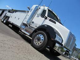 kenworth light duty trucks tow trucks for sale kenworth 880 sleeper vulcan v70 sacramento ca