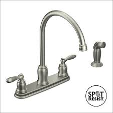one kitchen faucets kitchen room small kitchen faucet all in one kitchen faucet