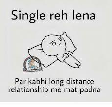 Long Distance Relationship Meme - 25 best memes about long distance long distance memes
