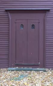 bedroom door decorations for teens nice decoration arafen