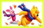 สกิน HI5 หมีพูห์ โทนเหลือง POOH | สกิน,สกินhi5,ใหม่ๆ สวยๆ hi5ดารา ...