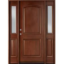 main doors 2 panel main solid wood door hpd113 main doors al habib panel doors