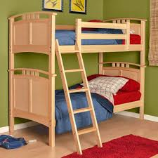 bunk beds bunk bed websites twin over full bunk bed with stairs