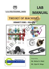 3341903 tom lab manual prepared by mvp u0026 vhh