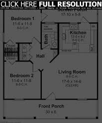 basement walkout floor plans 2 bedroom house plans designs 3d small artdream luxihome