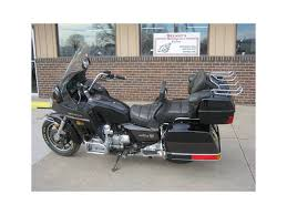 1984 honda gold wing for sale 31 used motorcycles from 1 715