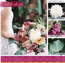 wedding flowers calgary winter wedding flowers eventful planning calgary event
