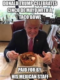 5 De Mayo Memes - memes 5 de mayo 28 images nacos memes para facebook en espa 241