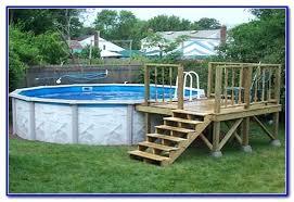 pool plans free x pool deck plan at landscaping ideas simple pool deck plans x pool