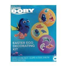 Frozen Easter Egg Decorating Kit by Mscwigxnydq4ap0p15ysmqq Jpg