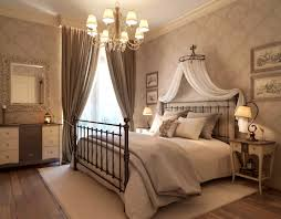 beautiful beds for girls bedroom cool teen bed canopy beautiful pictures photos