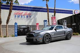 2005 mustang gt performance specs 2014 ford shelby gt500 reviews and rating motor trend