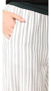 free people de she results tempe free people wide leg pull on