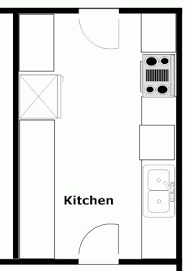 galley kitchen design layout galley kitchen designs hgtv fair