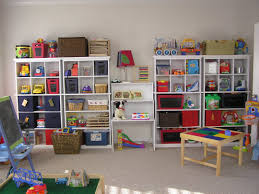 kids organization toy storage ideas for small spaces living room ikea kids and