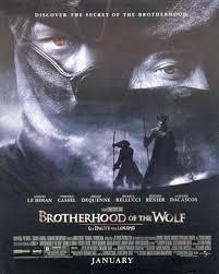 aobg the brotherhood of the wolf killcount