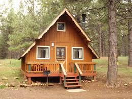 Cottages For Rent Near Me Arizona Mountain Inn And Cabins Lodging In The Pines Flagstaff