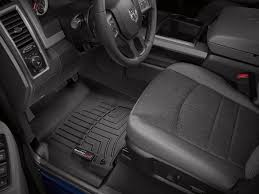weathertech black friday deal weathertech floor liners 444651 free shipping on orders over 99