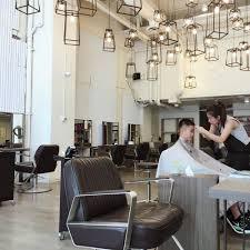 visavis hair salon vancouver 19 photos hair salons 6068