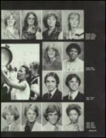 rubidoux high school yearbook explore 1981 rubidoux high school yearbook riverside ca classmates