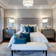 home dzine bedrooms create the bedroom of your dreams