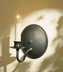 Hubbardton Forge Wall Sconces Sconce Style Light Fixtures By Murray Feiss Hubbardton Forge