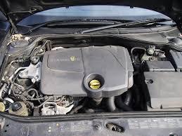 nissan almera jaki silnik tych silników unikaj jak ognia cz 4 poradnik autokult pl