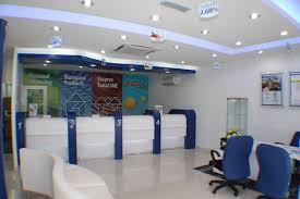 mbsb bank malaysia extraordinary contractor in interior design
