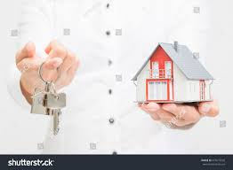key home buy sale hand business stock photo 477672550 shutterstock