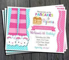 75 best pancakes pajamas birthday images on