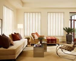 Window Covering Options by How To Remove Hunter Douglas Window Treatments Inspiration Home