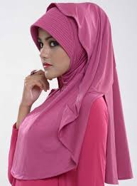 model jilbab 9 best jilbab riri images on beautiful niqab