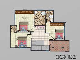 project management pre construction design co ordination