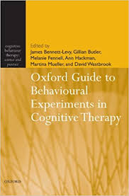 amazon com oxford guide to behavioural experiments in cognitive