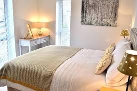 meuble cuisine ind駱endant stilton 2017 stilton espaces événementiels airbnb angleterre