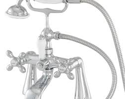 shower removable shower head stunning hand held shower hose