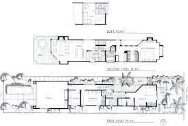 master bedroom on first floor beach house plan alp 099c beach house plans floor plan australia modern small very open