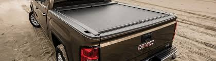Chevy Silverado 1500 Truck Bed Covers - 87 retractable tonneau covers customer reviews at carid com