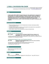 Best 25 Project Manager Resume by Comprehensive Resume Format Project Manager Resume Resume Samples