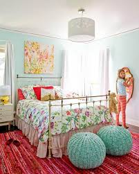 best coral paint color for bedroom for your referencenavesinkriver