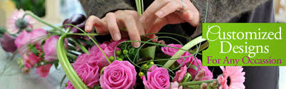 houston florist fresh flowers plants roses same day delivery houston ace