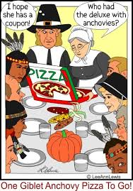 the real thanksgiving 445