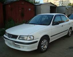 nissan sunny 2002 nissan sunny 1999 reviews prices ratings with various photos