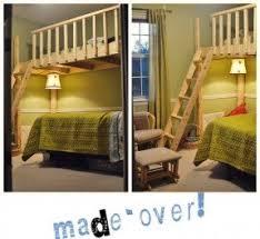 loft beds kids foter