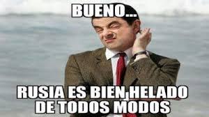 Costa Rica Meme - los memes del honduras vs costa rica abriendo brecha