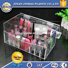 list manufacturers of nail polish rack buy nail polish rack get