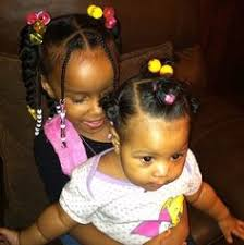 natural hair styles for 1 year olds pin by shanell gardner on drias hair pinterest
