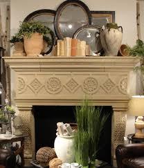 Pinterest Spring Home Decor
